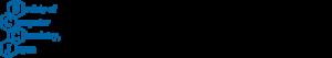 日本コンピュータ化学会